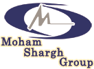 Moham Shargh Group